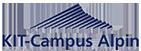 Campus Alpin